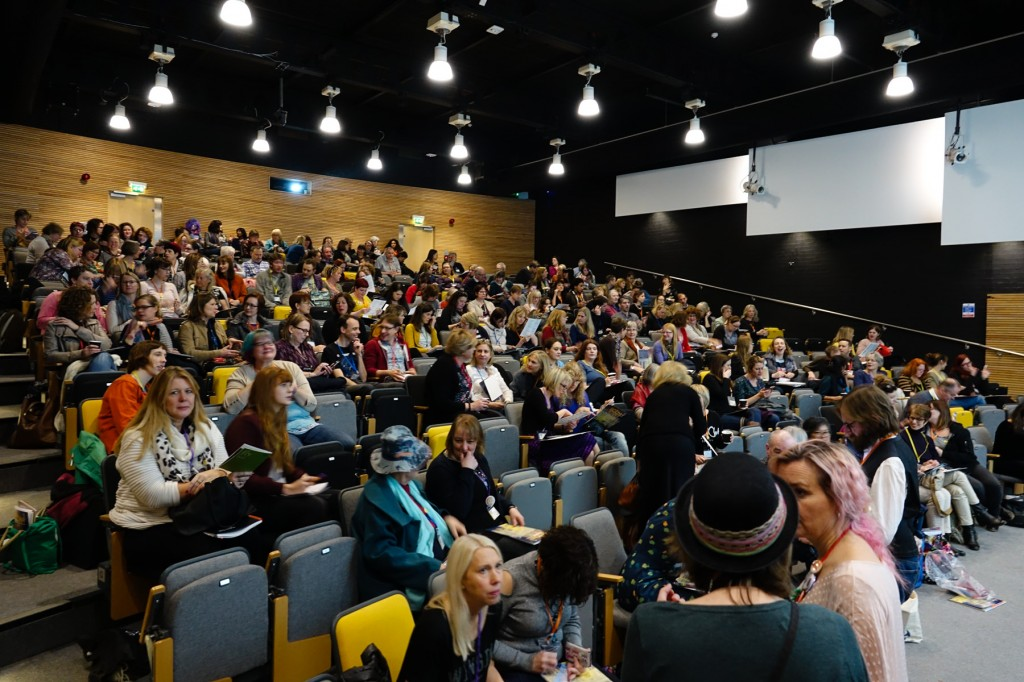 SCBWI_conference_2016-11