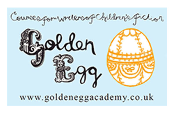 Main Sponsor: Golden Egg