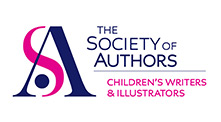 Sponsors: Society of Authors