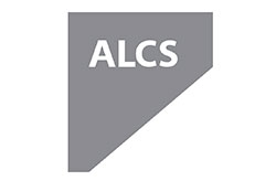 Conference Sponsor: ALCS